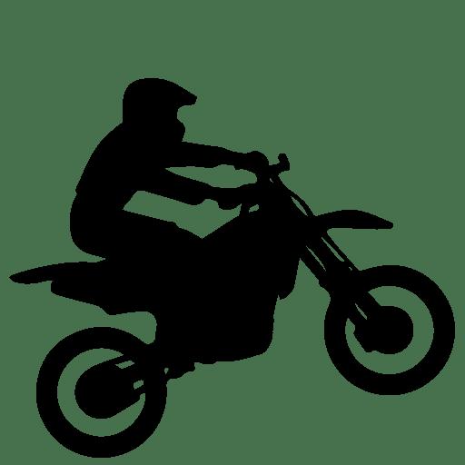 BikeDokan